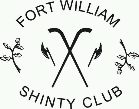 Fort William President Voices Concerns Over New Pitch.