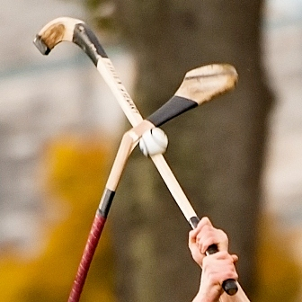 Scotland Ladies 2014 Shinty / Camogie Squad Announced