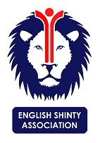 English Shinty Association Complete Successful 2014 Tour