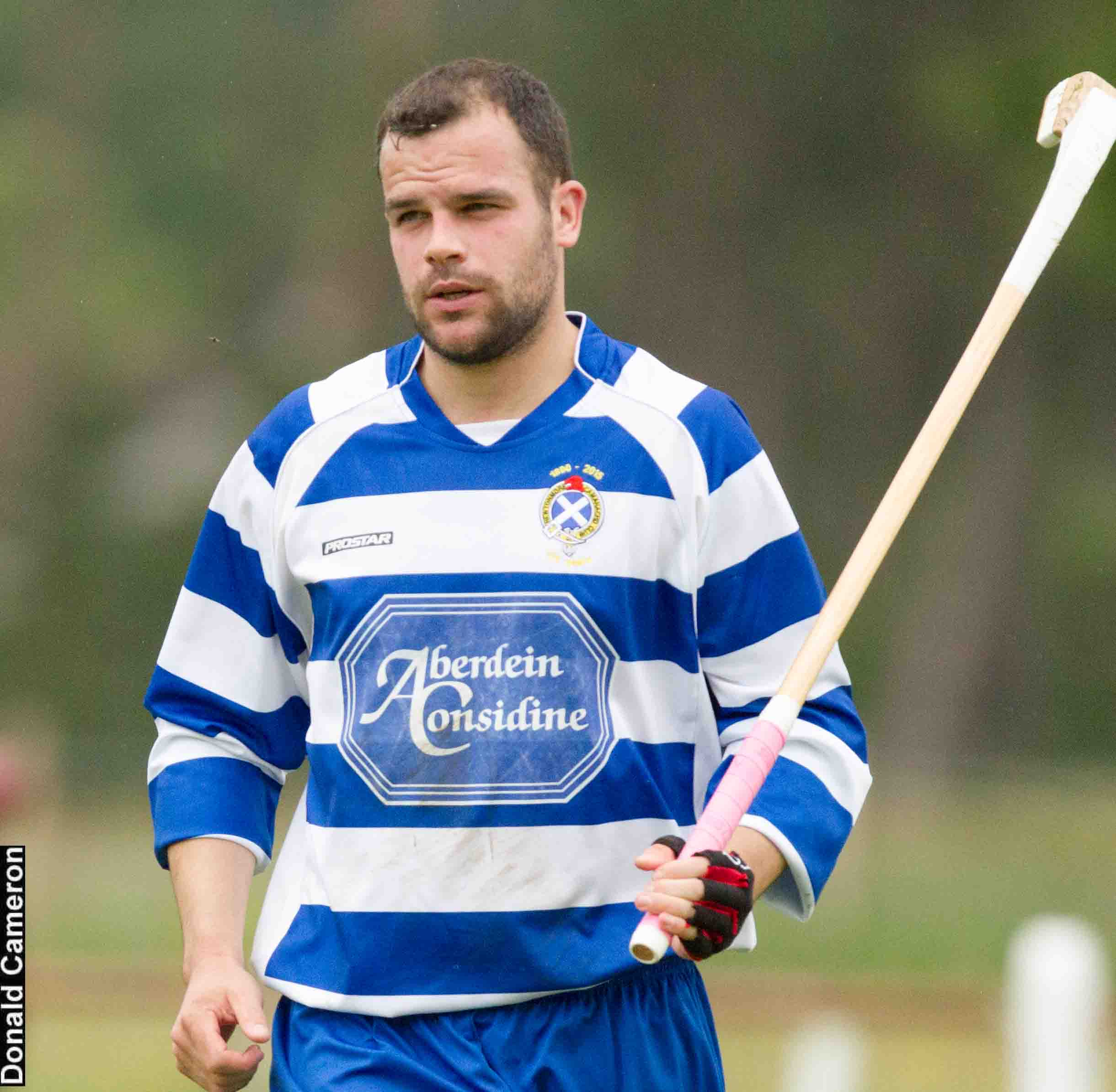 The Shinty Round Up – Saturday 9 July 2016