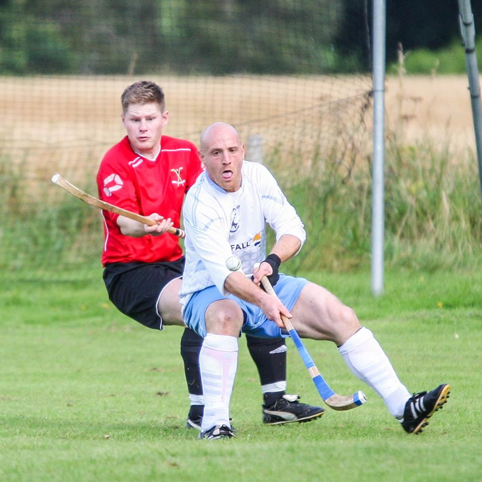 The Shinty Round Up – Saturday 20 August 2016