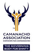 Camanachd Association Click for full size image