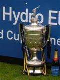 Camanachd Cup Click for full size image